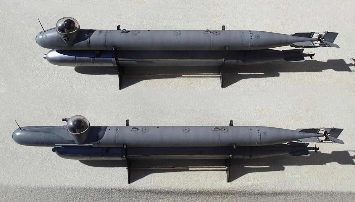 midget-submarine-operations